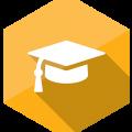 under-graduation