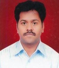 PraveenKumar