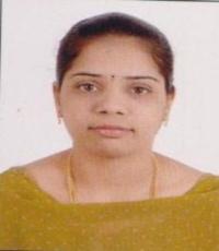 Sandhyarani