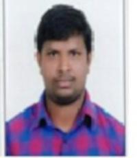 G Mahendar Chemistry
